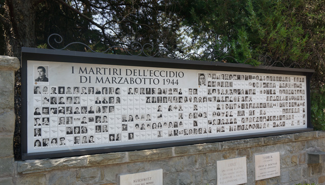 MArza0-4