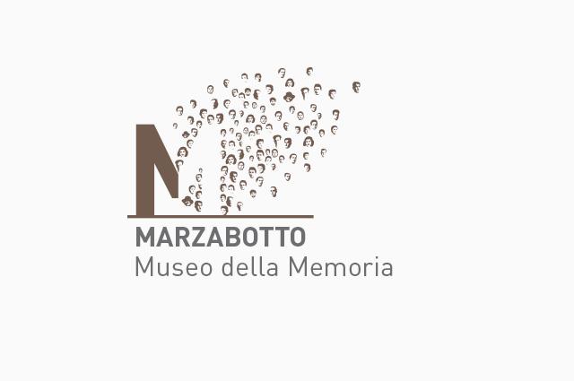 Marza0-2