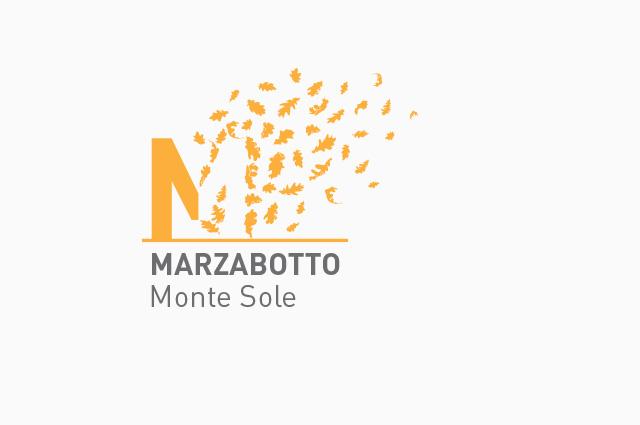 Marza0-3