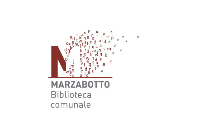 marza4