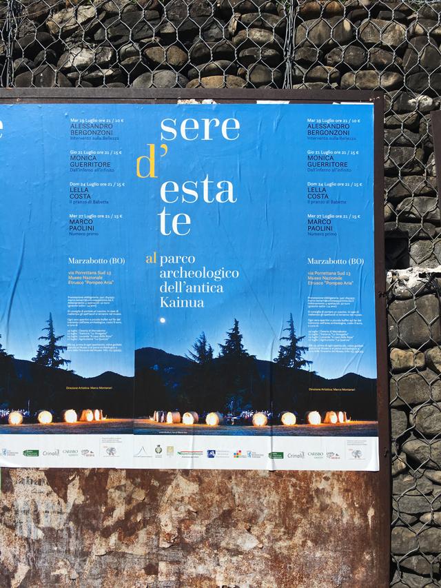 sere3