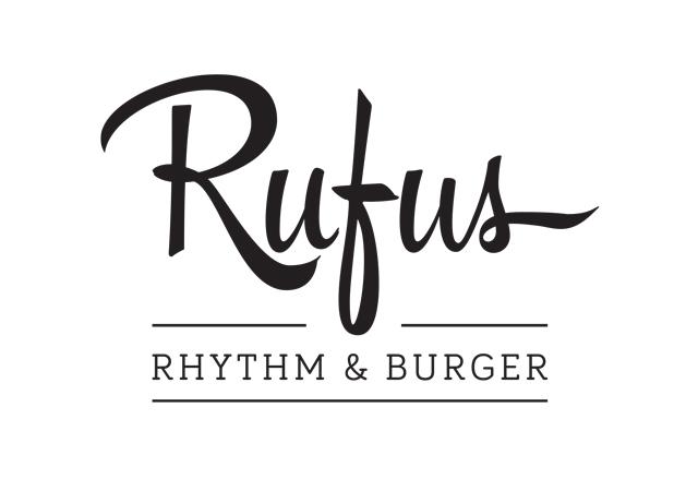 rufus01