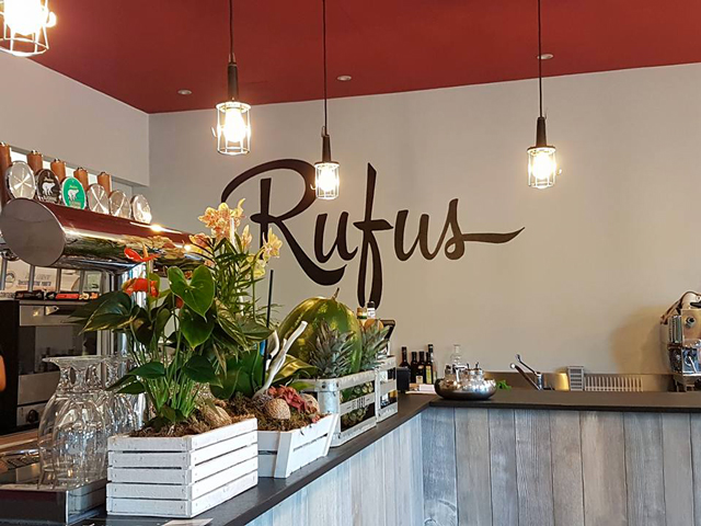 rufus05