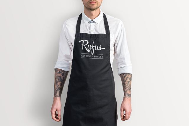 rufus13