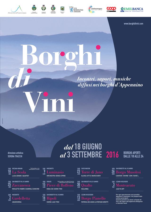 borghi1