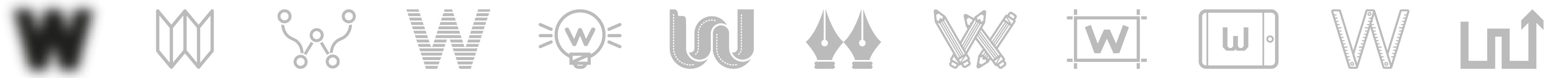 bagala-01-01