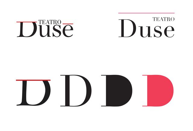 duse1