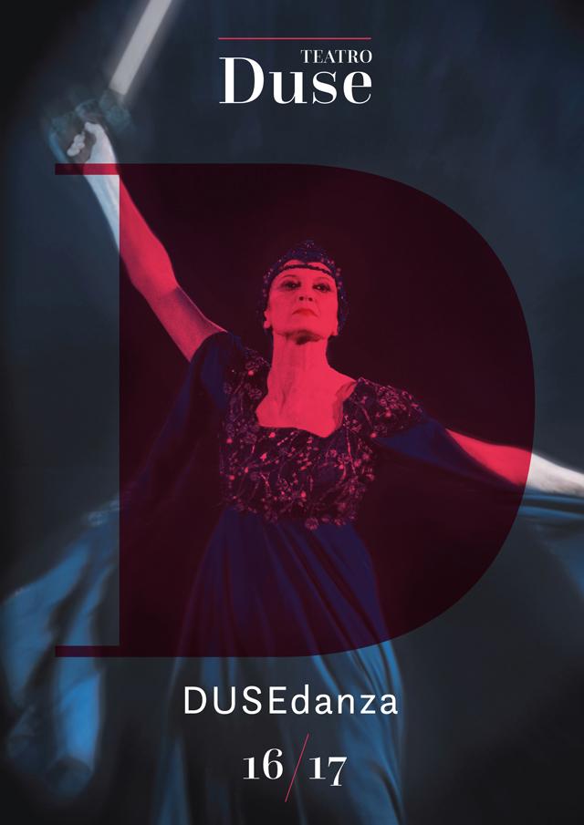 duse13