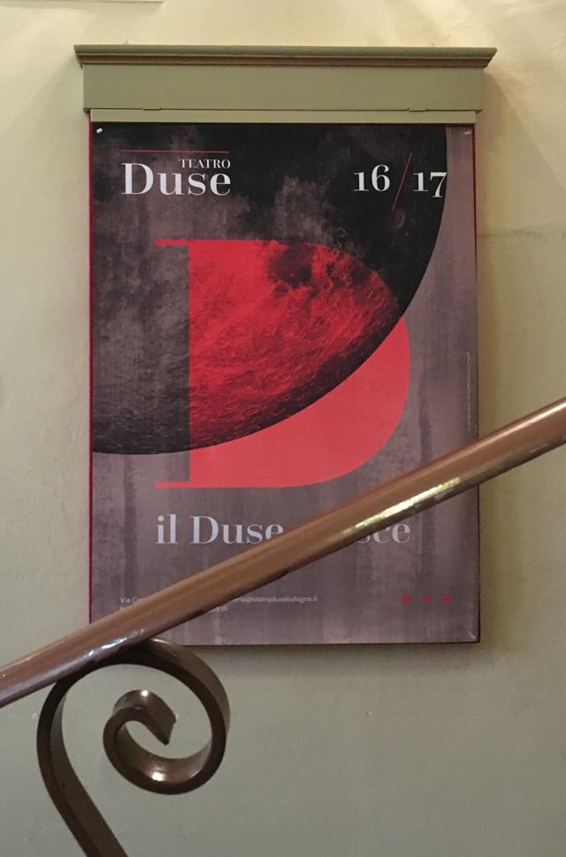 duse5