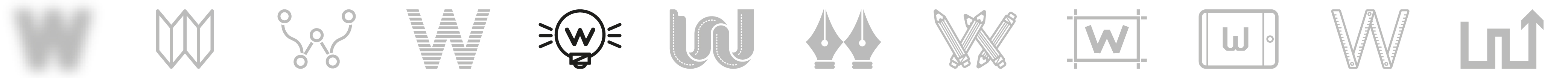 housatonic-01