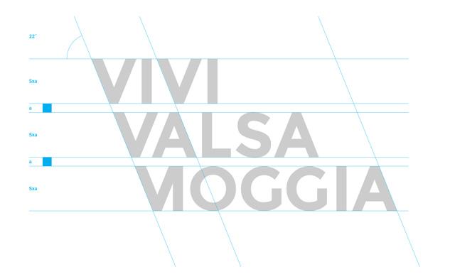VVS-3